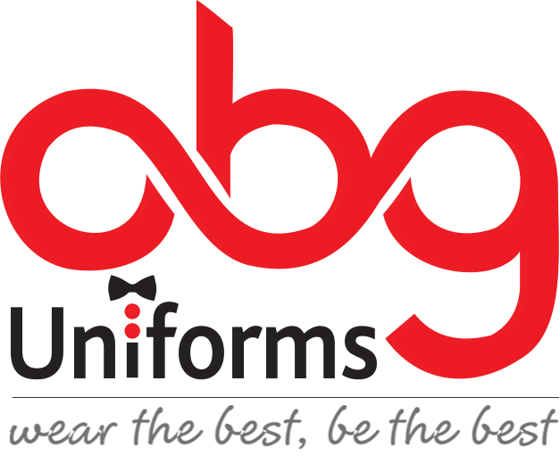ABG Uniforms | Uniform Supplier in UAE