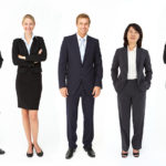 Corporate Uniform Supplier UAE