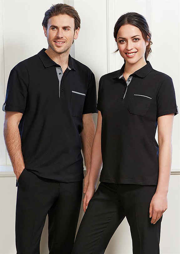 uniforms suppliers Saudi Arabia