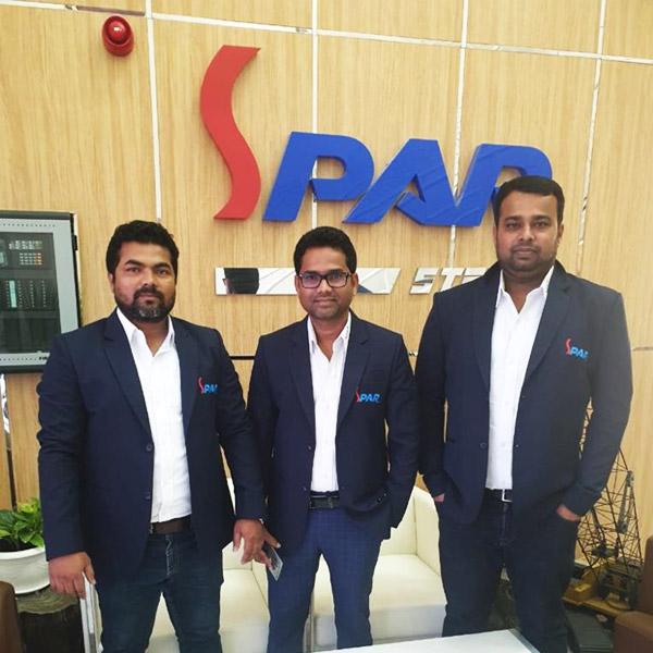 corporate uniform KSA