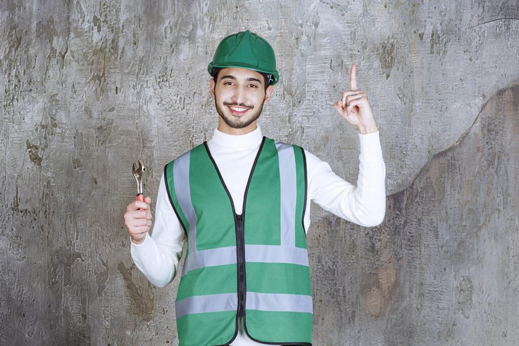 staff uniforms manufacturers in UAE