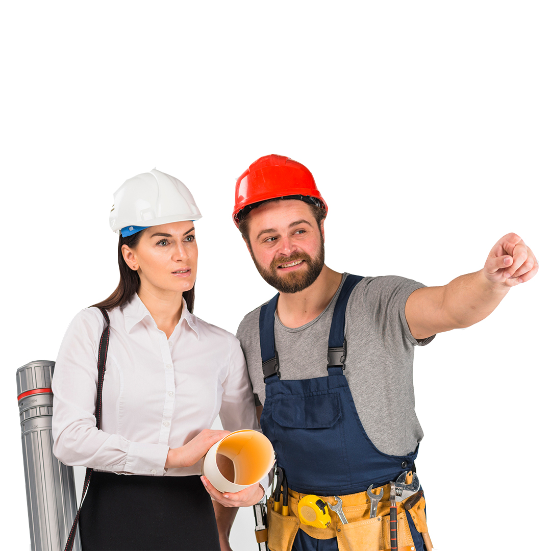 INDUSTRIAL WORKWEAR IN UAE