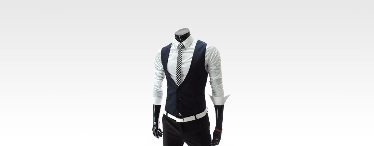 ABG Uniforms - Uniform Company in UAE - Uniform Supplier ...