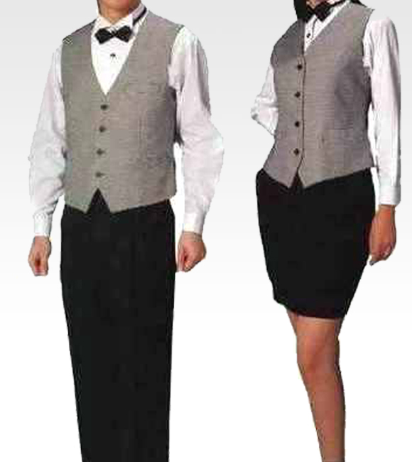 Corporate Uniform UAE